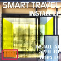 Install EP — Smart Travel