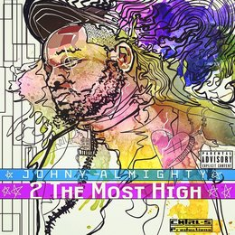 2 the Most High — Johny Almighty
