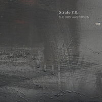 The Bird Was Stolen — Strafe F.R.