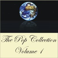 The Pop Collection, Vol. 1 — Various Artists & The Philharmonic Pop Orchestra