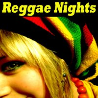 Reggae Nights — сборник