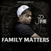 Family Matters — Jp One