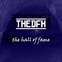 The Hall of Fame — thedfh