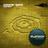 Earth Mover — Cosmic Gate
