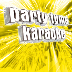 Party Tyme Karaoke - Love Me Harder (Made Popular By Ariana Grande ft. The Weeknd)