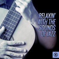 Relaxin' with the Sounds of Jazz — Ирвинг Берлин