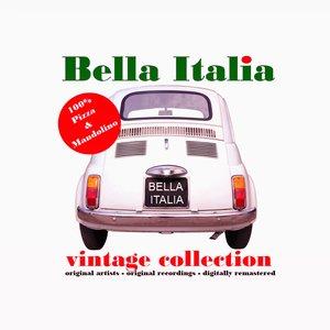 Nilla Pizzi - Ciliegia Rosa