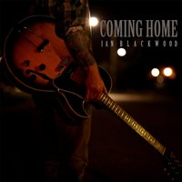 Coming Home — Ian Blackwood