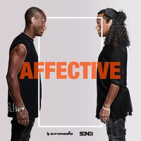 Affective EP — Sunnery James & Ryan Marciano