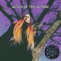Witch of the Future — Black Road