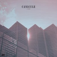 Canicule (& More) — TSF
