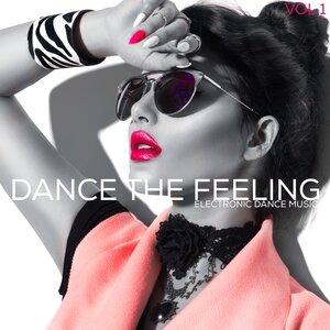 Loona, TALE, P. Moody, Dj Tht, Purple S - On Va Danser