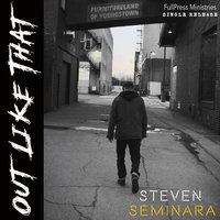 Out Like That — Steven Seminara