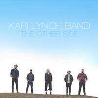 The Other Side — Kari Lynch Band