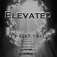 Elevated — Cast, Y.e