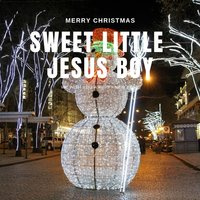 Sweet Little Jesus Boy — сборник