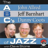 Abc's Of Jazz, The — Allred/barnhart/coots