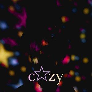 Cozy, c o z y - c o z y