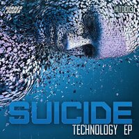 Technology — Suicide
