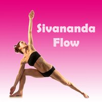 Sivananda Flow (Celebrating the Spirit of Yoga) — Yogi Bhajan