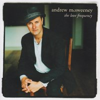 The Love Frequency — Andrew McSweeney