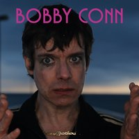 Hollow Men — Bobby Conn