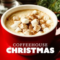 Coffeehouse Christmas — сборник