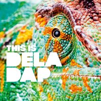 This Is DelaDap — Deladap