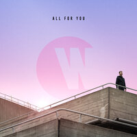 All For You — Wilkinson, Karen Harding