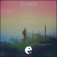 Let Go — Toy Box