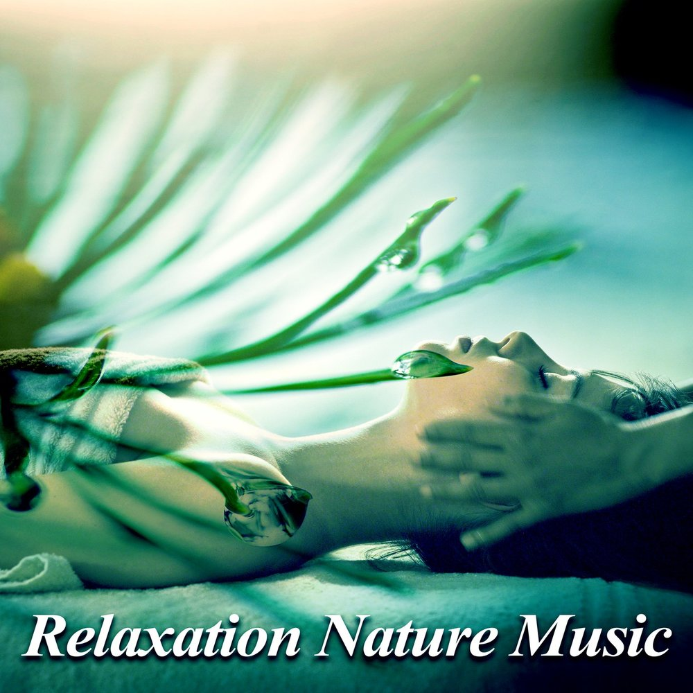 music is purely for relaxation do The music they create and produce is almost constantly ethereal, euphoric, relaxing but not boring, nostalgic but also refreshing, simple but subtle and layered there's no shortage of words for the number of ways you can interpret their music.