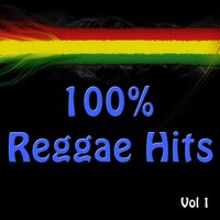 100% Reggae Hits, Vol. 1 — сборник