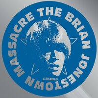 The Brian Jonestown Massacre — The Brian Jonestown Massacre