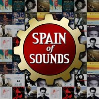 Spain of Sounds — сборник