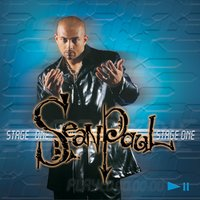 Stage One — Sean Paul