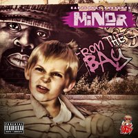 From the Bay — Minor