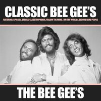 Classic Bee Gee's — Bee Gees