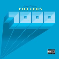 Blue Chips 7000 — Action Bronson