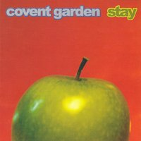 Stay — Covent Garden