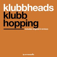 Klubbhopping — Klubbheads