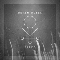 Fires — Brian Reyes