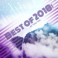 Best of 2018: All Time Hits — сборник