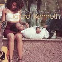 I Should Have Died — Jarard Kenneth