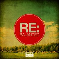 Re:Balanced, Vol. 1 — сборник