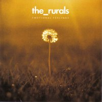 Emotional Feelings — The Rurals