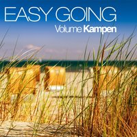 Easy Going -, Vol. Kampen — сборник