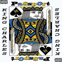 Pa$sport — King Charles