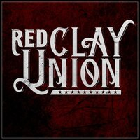 Red Clay Union — Red Clay Union