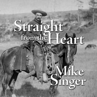 Straight from the Heart — Mike Singer