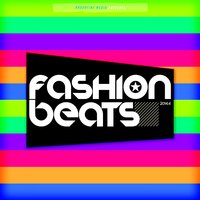 Fashion Beats 2014.4 — сборник
